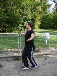 personal training münchen-balance