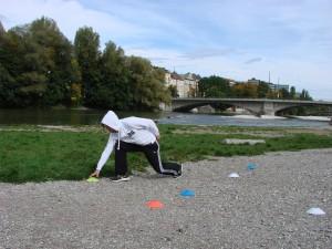 personal training münchen-sprint