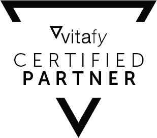 Vitafy-c-p