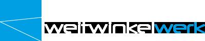LogoWeitwinkelwerk_0400pxw